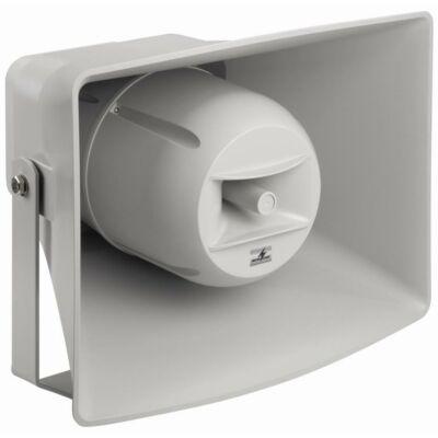 Monacor IT-400TW tölcséres 100V-os sugárzó