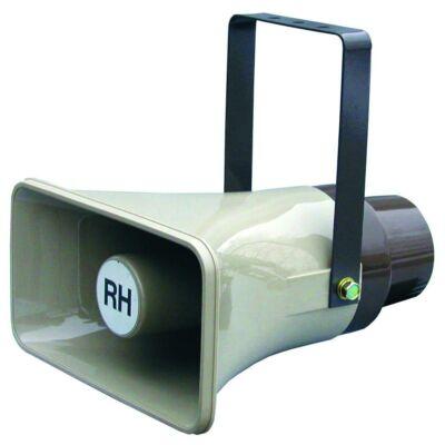 RH Sound CHK-8515 tölcséres sugárzó