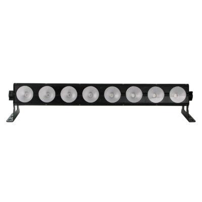 Involight COBBAR-815 LED-es színező lámpa