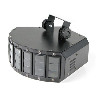 Involight NL-410 LED-es fényeffekt