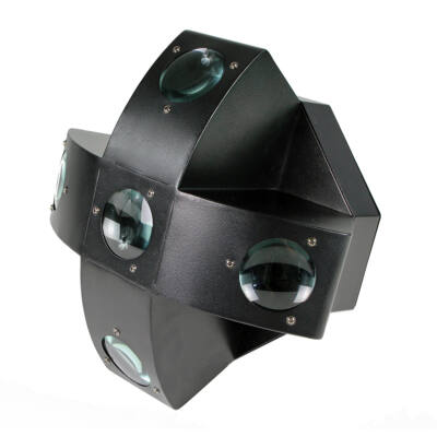 Involight RX-500 LED-es fényeffekt