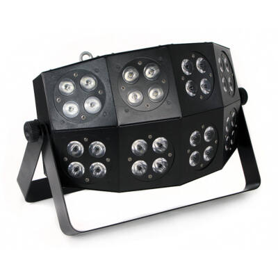 Involight OB-350 LED-es fényeffekt