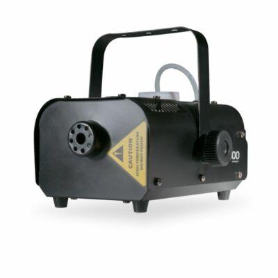 American DJ VF400 füstgép-ködgép