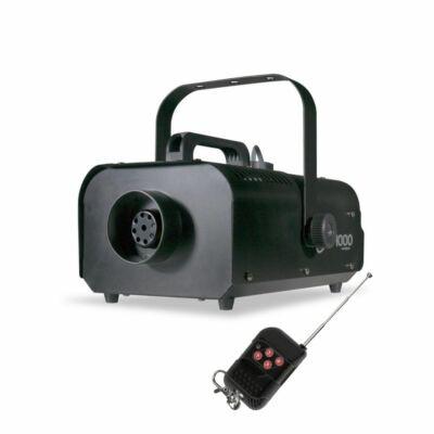 American DJ VF1000 füstgép-ködgép
