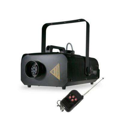 American DJ VF1300 füstgép-ködgép