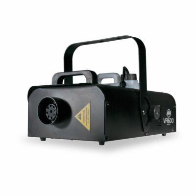 American DJ VF1600 füstgép-ködgép
