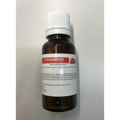 Involight Füstfolyadék illatosító, Eper