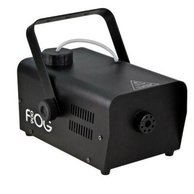 Involight FOG-900 (FM-900)  füstgép-ködgép