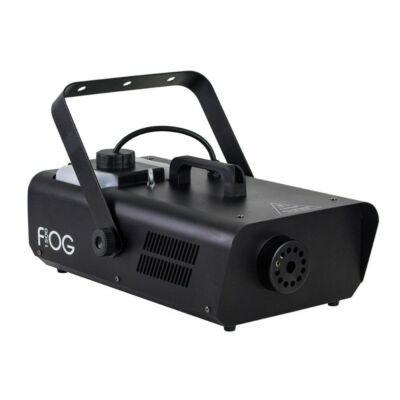 Involight FOG-1500 (FM-1500) füstgép-ködgép