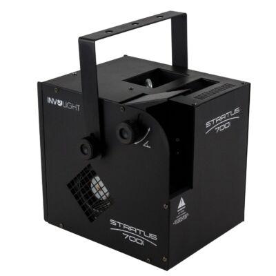 Involight Stratus700DMX Hazer effektgép