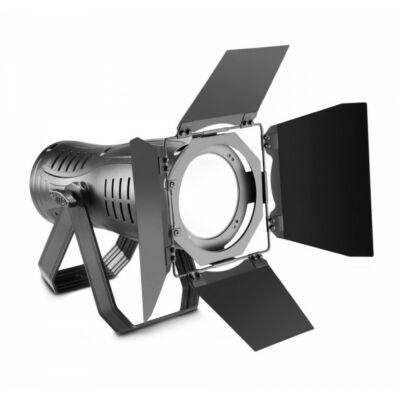 Cameo CL200G2 LED spotlámpa – 200 W-os