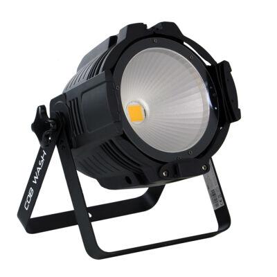 Involight LED COBPAR-100HEX LED-es lámpa