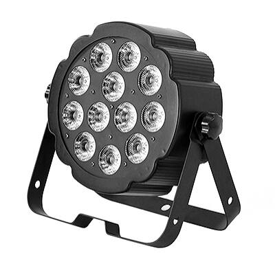 Involight LED SPOT-124 LED-es Spot lámpa