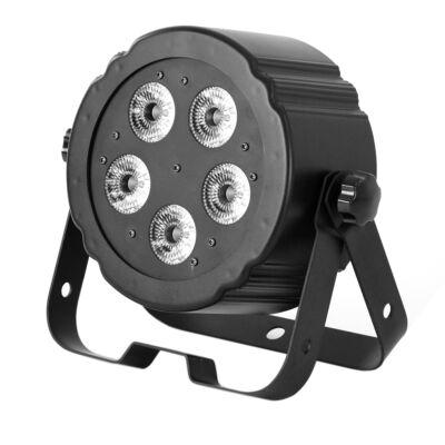 Involight LED SPOT-54 LED-es Spot lámpa