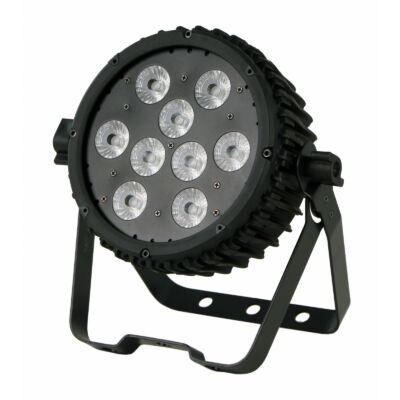 Involight LEDSPOT-95 LED-es lámpa