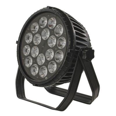 Involight LIBERTYPAR1810IP LED-es akkus lámpa