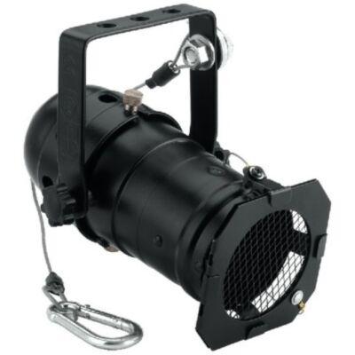 Stage-Line PAR-20/SW lámpatest-reflektorház