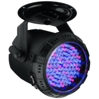 Stage-Line PARL-30SPOT LED-es PAR lámpa