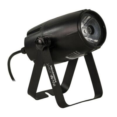 Involight PINSPOT-154 LED-es lámpa
