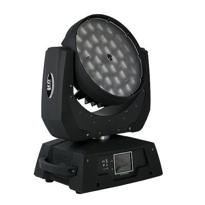 Involight LED MH-368ZW LED-es robotlámpa