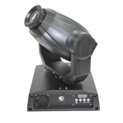 Involight LED MH-60S LED-es robotlámpa