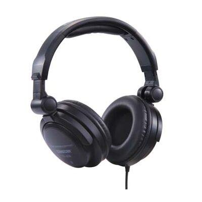 Takstar TS-650 fejhallgató