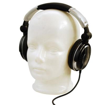 AV-Jefe VER-900 fejhallgató