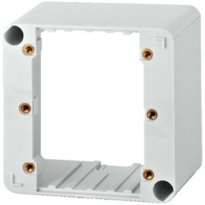 Monacor ATT-300 fali doboz hangerő szabályzóhoz