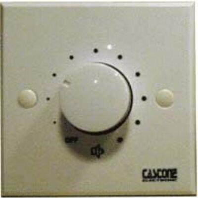 Castone VE-9120 hangerő szabályzó