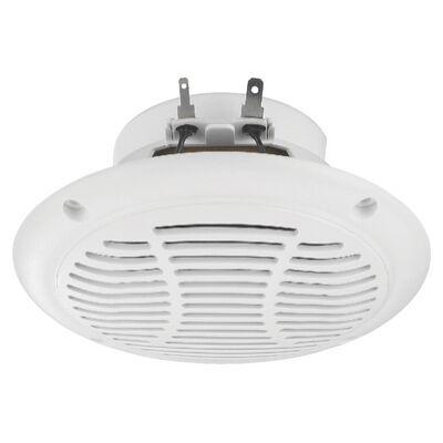 Monacor SPE-110P/WS álmennyezeti hangszóró