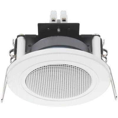 Monacor SPE-82/WS álmennyezeti hangszóró