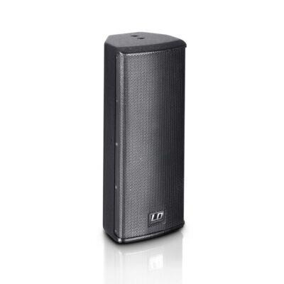 LD Systems Install SAT242 G2 kétutas fali hangfal