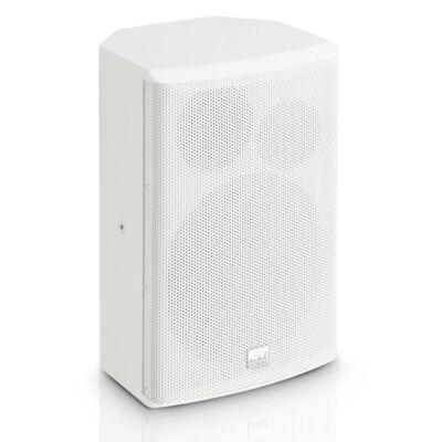 LD Systems Install SAT82 G2W kétutas installációs fali hangfal