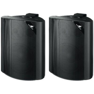 Monacor MKS-88/SW kétutas fali hangsugárzópár