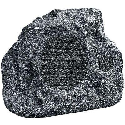 Monacor GLS-351/GR sziklahangszóró