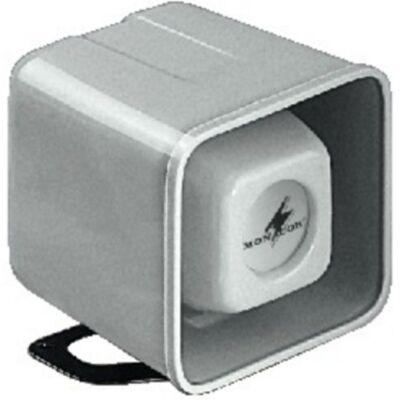 Monacor DH-10 tölcséres hangsugárzó
