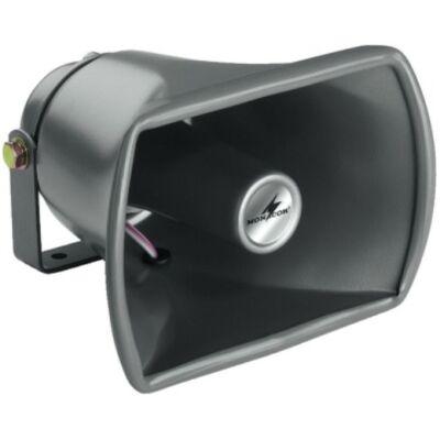Monacor NR-15KS tölcséres hangsugárzó
