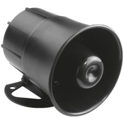 Monacor NR-20KS tölcséres hangsugárzó