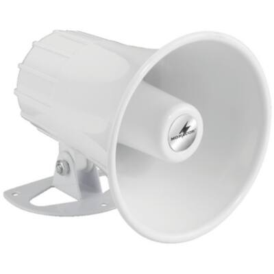 Monacor NR-22KS tölcséres hangsugárzó