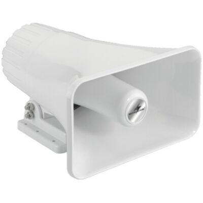 Monacor NR-24KS tölcséres hangsugárzó