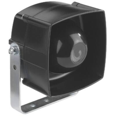 Monacor NR-254KS tölcséres hangsugárzó
