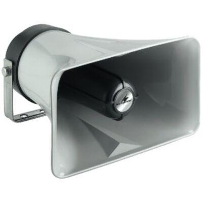 Monacor NR-33KS tölcséres hangsugárzó