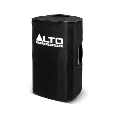 Alto Pro TS212 Cover TS212, TS312 hangfalhoz