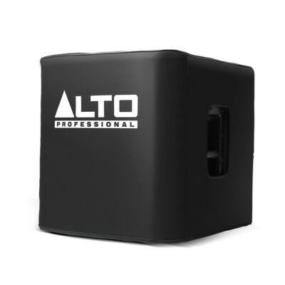 Alto Pro TS212S Cover TS212S szubládához