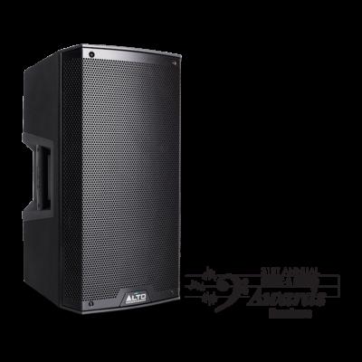 Alto Pro TS 212W aktív hangfal