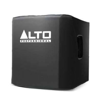 Alto Pro TS315S Cover TS315S szubládához