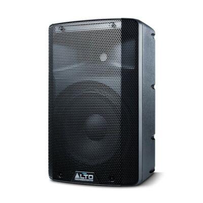 Alto Pro TX 210 aktív hangfal