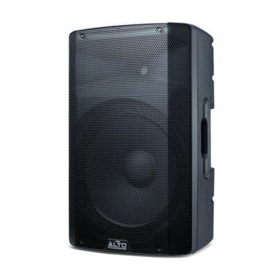 Alto Pro TX 215 aktív hangfal