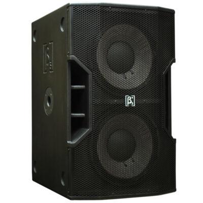 Elder Audio T-212Ba aktív szub hangfal