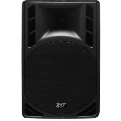 FS Audio ZX12AM aktív hangfal, Bluetooth, MP3, SD kártya olvasó